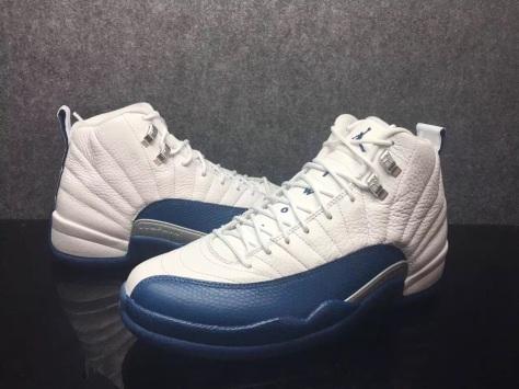 jordan_12_french_blue