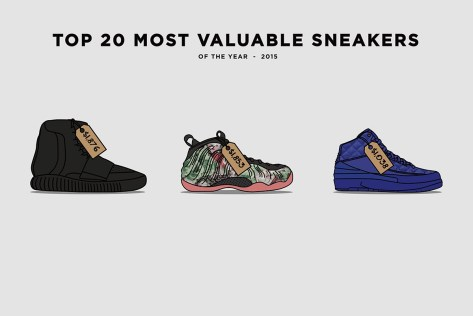 most-expensive-sneakers-of-2015-1