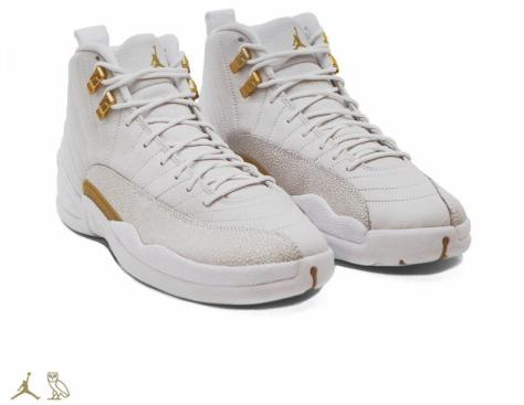 ovo-air-jordan-12-white-2_o37vgp