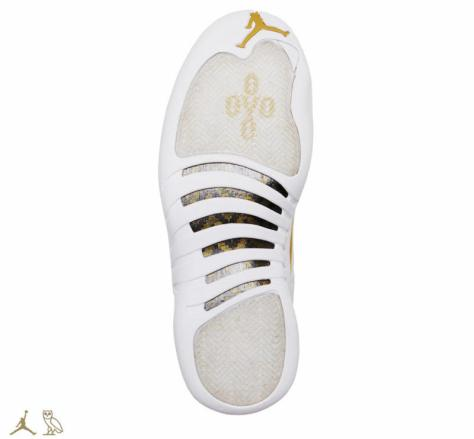 ovo-air-jordan-12-white-3_o37vgz