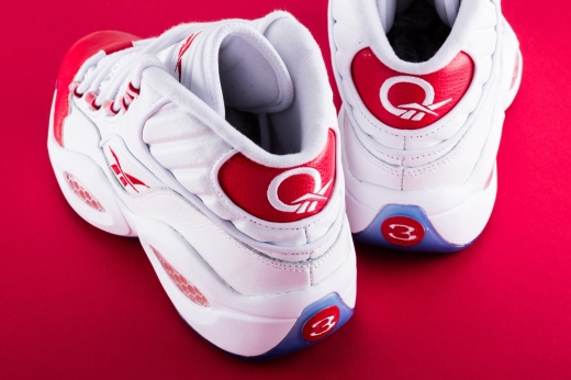 white-red-reebok-question-04.jpg