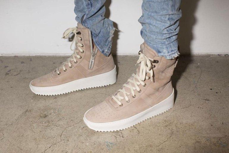 fear-of-god-summer-16-military-sneakers-1.jpg