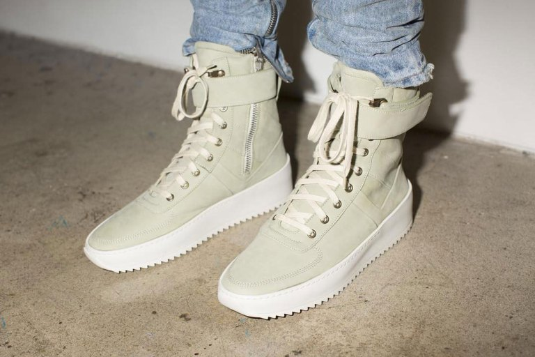 fear-of-god-summer-16-military-sneakers-2