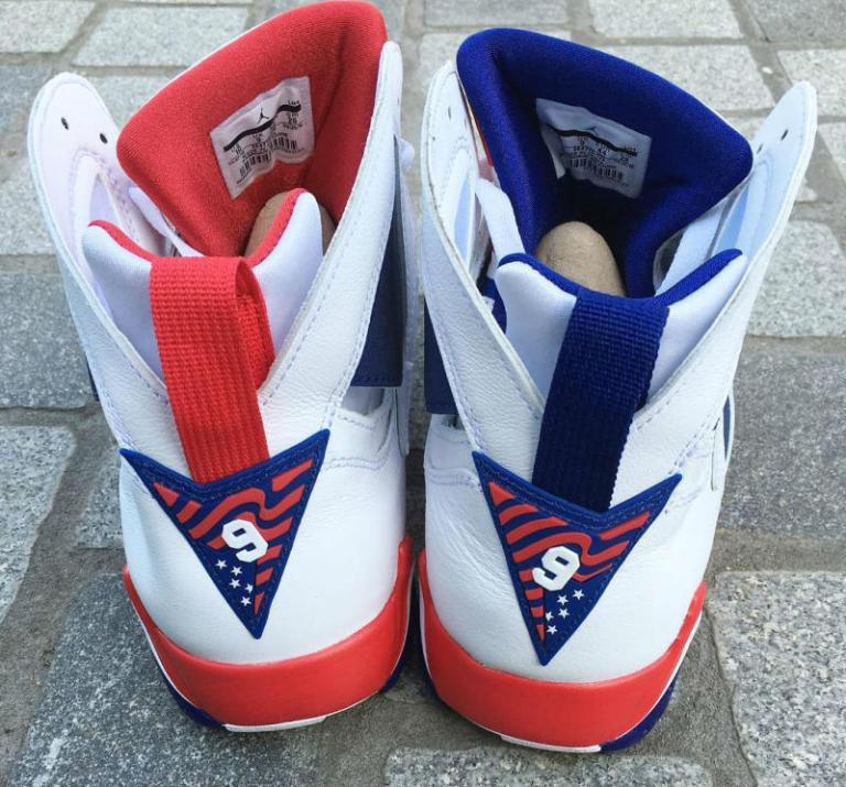 7-olympic-tinker-alternate-3_o6hdlj
