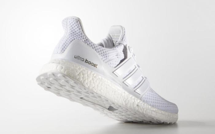 boost-white-2-04_o6cnrw