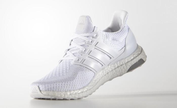 boost-white-2-05_o6cnrq
