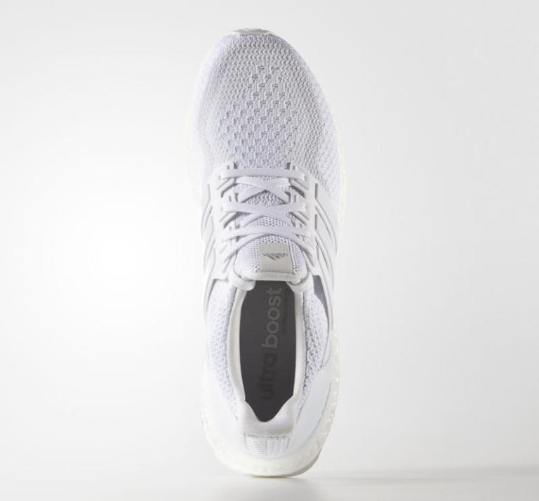 boost-white-2-07_o6cns3