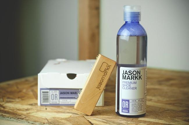 Jason-Markk-Shoe-Cleaner-Feature-Sneaker-Boutique-0589