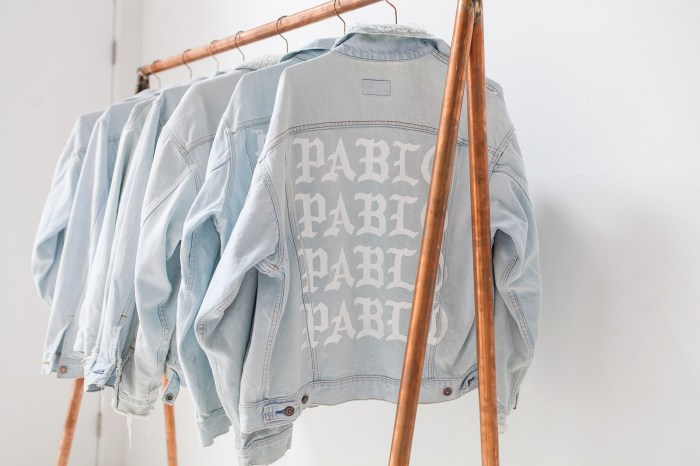 kanye-west-life-of-pablo-temporary-store-5.jpg