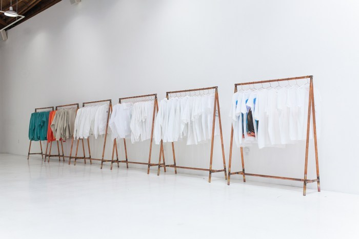 kanye-west-life-of-pablo-temporary-store-9.jpg