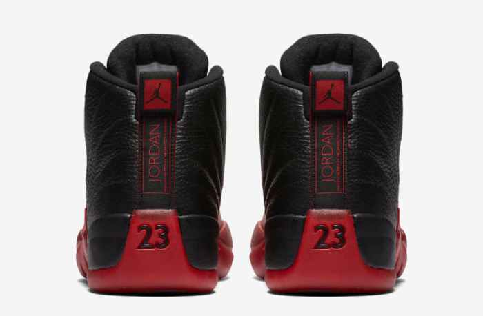 mens-flu-game-jordan-12-01_o7op37