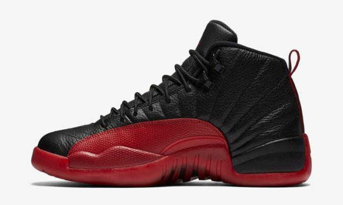 mens-flu-game-jordan-12-04_o7op2j