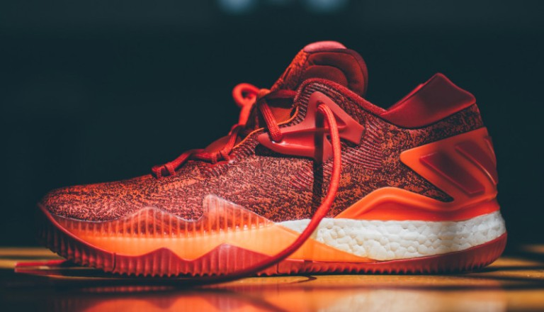 adidas_Crazylight_2016_Solar_Red__B42389_4_copy_2_ydxfxg.jpg