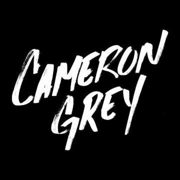 camgrey