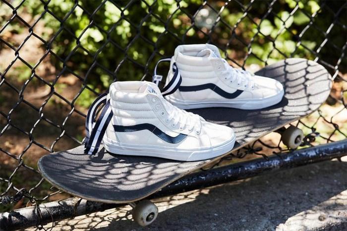 dqm-vans-2016-footwear-collection-2.jpg
