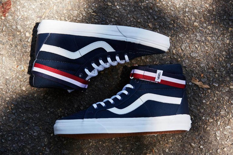 dqm-vans-2016-footwear-collection-3.jpg
