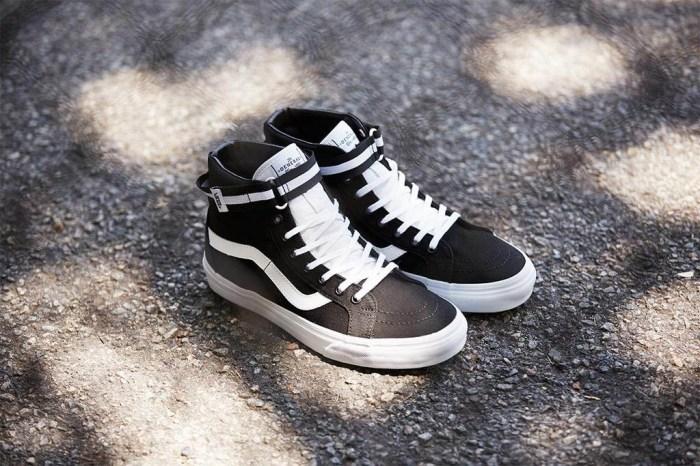 dqm-vans-2016-footwear-collection-4.jpg