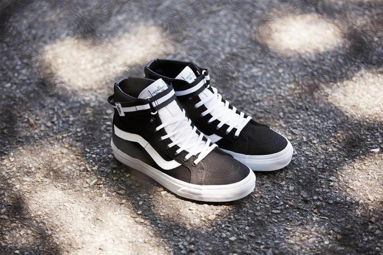 dqm-vans-2016-footwear-collection-4.jpg