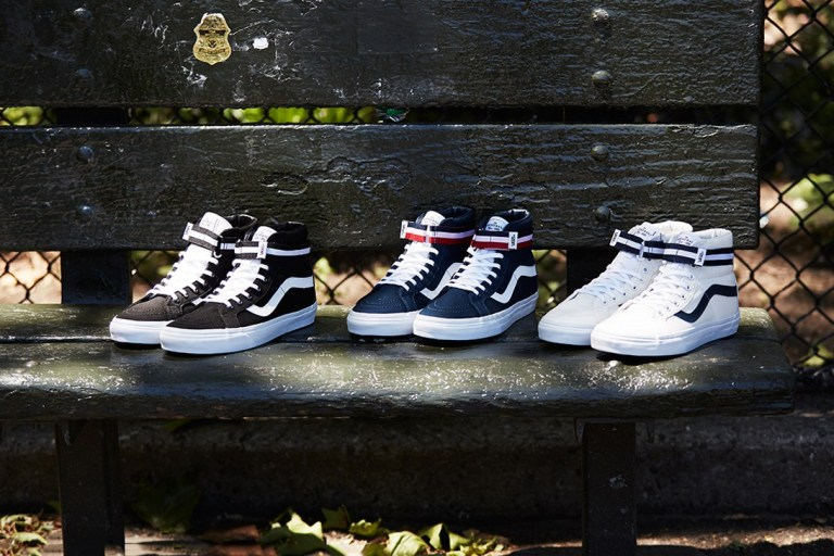 dqm-vans-sk8-hi-strap-101s-collection-555.jpg