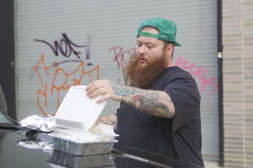 action-bronson-random-moments-in-food-video-0
