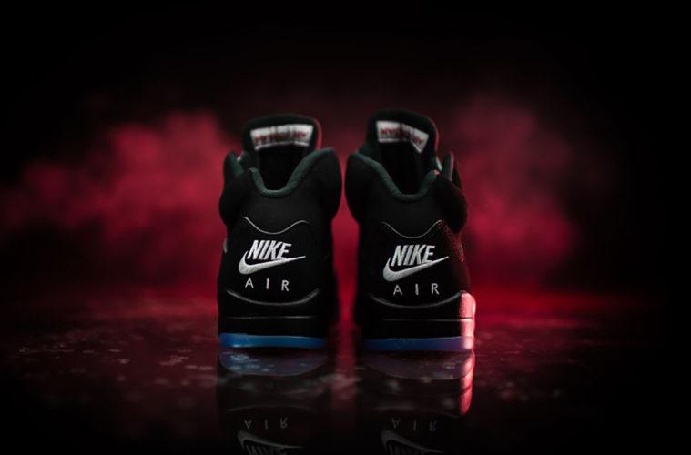 Air-Jordan-5-OG-Black-Metallic-1-2-759x500