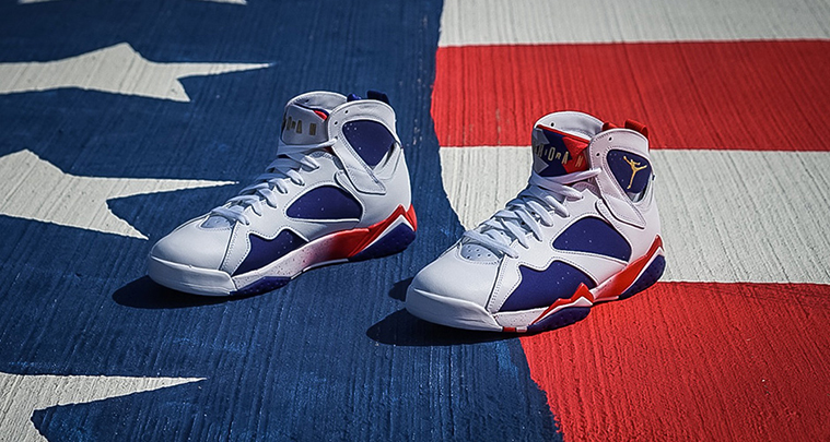 Air-Jordan-7-Olympic-Alternate-.jpg