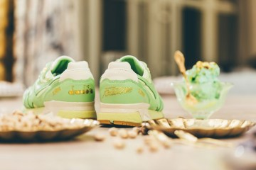 Feature_x_Diadora_N9000_Pistachio_Lookbook_1-_4