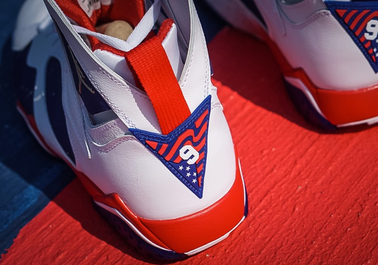 jordan-7-retro-alternate-shoes-1