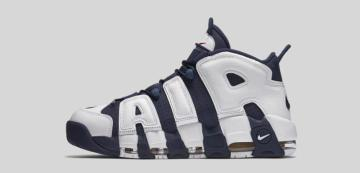 nike-air-more-uptempo-olympic-3_oa47s4