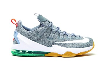 nike-lebron-13-low-surprise-colorway-011