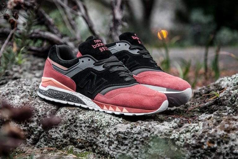 sneaker-freaker-new-balance-tassie-tiger-nb9975-1.jpg