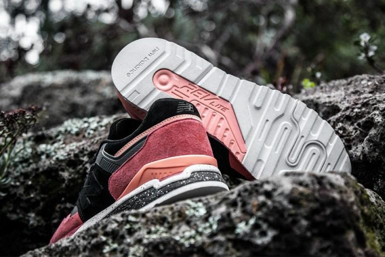 sneaker-freaker-new-balance-tassie-tiger-nb9975-2