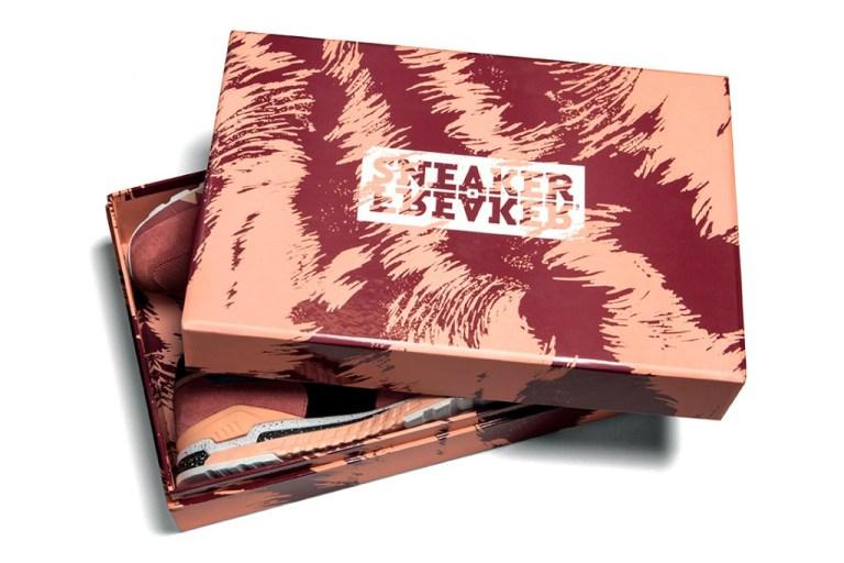sneaker-freaker-new-balance-tassie-tiger-nb9975-6.jpg