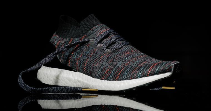 adidas-ultra-boost-uncaged-multicolor-02_xgk1wk.png
