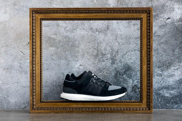 concepts-adidas-consortium-eqt-93-16-1.jpg