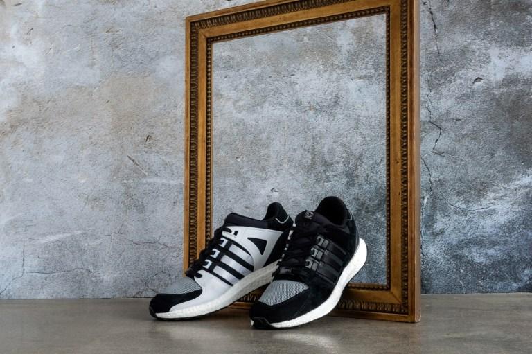 concepts-adidas-consortium-eqt-93-16-101.jpg