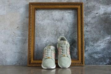 concepts-adidas-consortium-eqt-93-16-102
