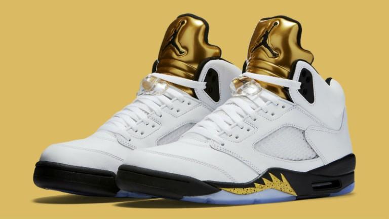 gold-jordan-5-release-date-1_mljmsv.jpg