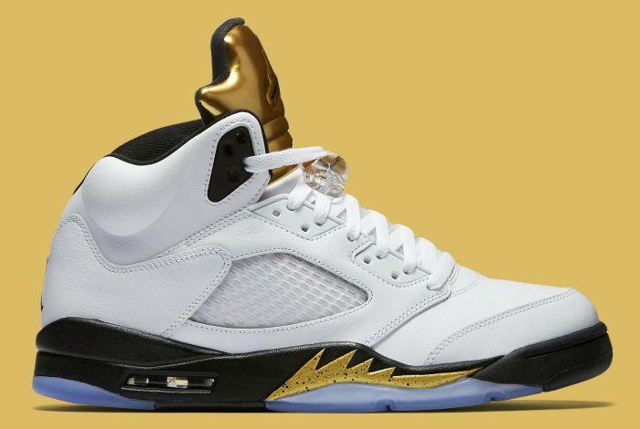 gold-jordan-5-release-date-2_m8mkyf.jpg