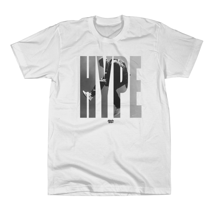 hype white-1.jpg