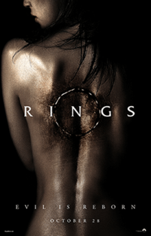 Rings_-_Official_Theatrical_Poster