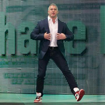 Shane-McMahon-1