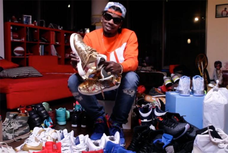 trinidad-james-best-sneakers-of-2014