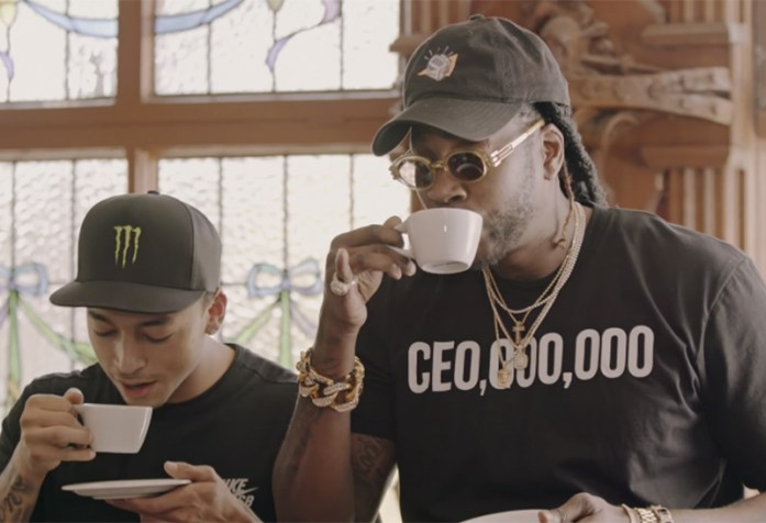 2-chainz-cat-poop-coffee-most-expensivest-0.jpg