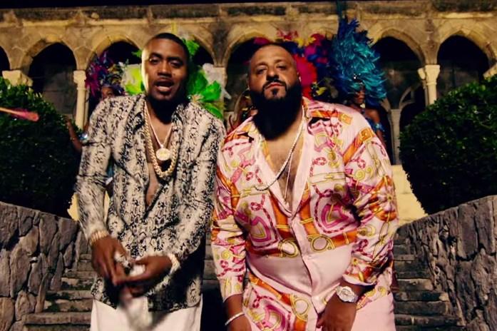 dj-khaled-nas-nas-album-done-video-0.jpg