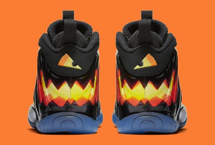 halloween-nike-foamposites-846077-002-heel_ptw4ga.jpg