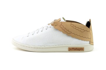 jeff-staple-customized-stan-smiths-11