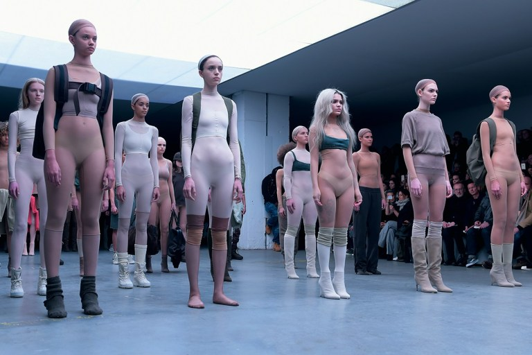 kanye-west-multiracial-women-yeezy-season-11.jpg