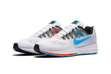 nike-air-zoom-structure-20-1