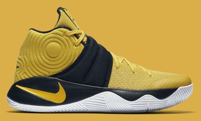 nike-kyrie-2-australia-yellow-2_hk2nes.jpg